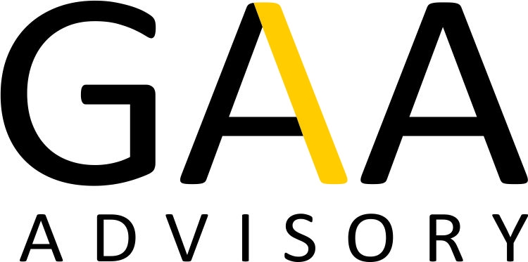 GAA Advisory